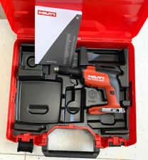 Hilti SD 5000-A22 (02) NEW MODEL. Drywall screwdriver, 2nd Generation