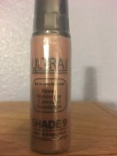 LUMINESS AIR Ultra foundation shade 9 Coffee NEW sealed .55 oz.