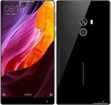 New Xiaomi Redmi Mi Mix 6GB 256GB  Android- Black