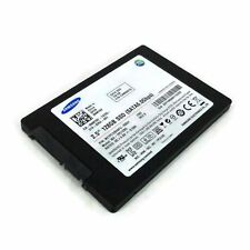 "Samsung 830 Series 128GB SSD MZ-7PC128D 2.5"" 6Gb/s SATA"