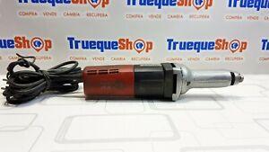 Flex Amoladora Recta H 1127 Ve 230V 710 Vatios Pulidora