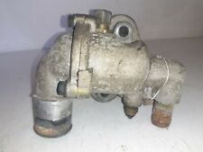 KIA SPORTAGE THERMOSTAT HOUSING 2.0 PETROL 4WD 2001 AUTOMATIC