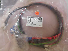 0140-20913, AMAT, APPLIED MATERIALS COMPONENT-CABLE ASSY