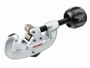 RIDGID - Screw Feed No.10 Tubing and Conduit Cutter 25mm Capacity 32910
