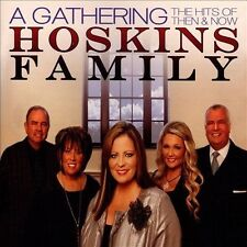The Gathering, Hoskins Family