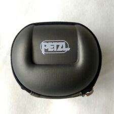 Petzl  Headlamp Case