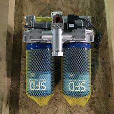 SKF SFD model 640300
