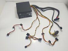 Cooler Master RS-500-ACAB-B1 500W ATX Desktop Power Supply