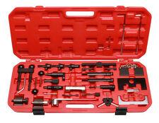 Zahnriemensatz Zahnriemen Werkzeug Audi VW Arretiersatz Motor einstellen