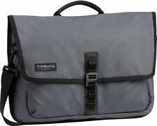 Timbuk2 Transit Briefcase Messenger Bag Timbuk2 Bag