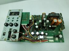 Sony PS-198A Pcb Board,1-633-013-12,from HAD BVP-375P Video Camera,Used$94858