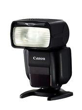 Canon Speedlite 430ex II Flash Speedlight 430exii