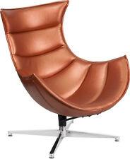 Вращающееся кресло