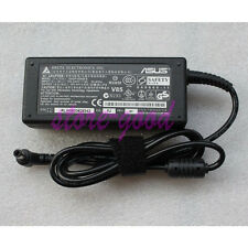 Original Genuine OEM ASUS 65W AC Adapter Power Charger X401A-EBL4 Notebook