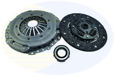 CLUTCH KIT FOR SEAT ALTEA XL LEON SKODA OCTAVIA SUPERB VW GOLF MK6 1.6 TDI