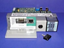 Allen Bradley 1747-L551 Series C SLC 500 SLC 5/05 Processor Controller FRN 10 +