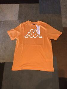 Kappa T-Shirt Giermo Man