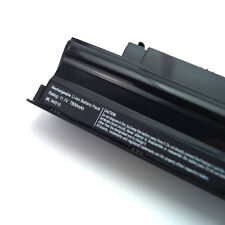 New 9 Cell Laptop Battery for Dell Inspiron N3010D N4010D 15R 5010 N5010D N5110