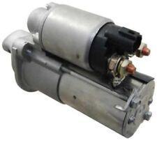 Starter Motor-Std Trans WAI 6975N