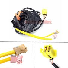 Airbag Clock Spring for GMC Chevrolet Chevy 25966963 22911593 Dorman 525-032