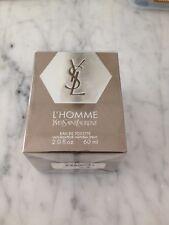 Yves Saint Laurent La Nuit De L'Homme 2oz Men's Eau de Toilette - New in Plastic