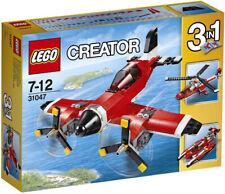 LEGO Creator 31047 - Propeller Plane