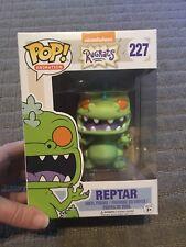 Funko Rugrats - Reptar Pop! Vinyl Figure