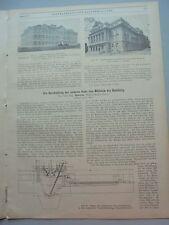 1926 28 Ruhr von Mülheim nach Duisburg