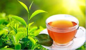 Ceylon Tea Loos Leaf Sri Lanka Sisilian Plantation pure Black Tea - A- BOPF