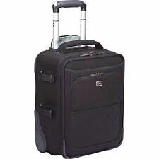 Lowepro Nylon Camera Cases, Bags & Covers