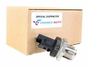 Fuel Pressure Sensor Citroen Xsara Peugeot 206 307 1.4 HDI 0281002492 1920FK
