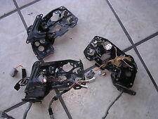 01 02 03 04 05 06 lexus LS430 MIRROR OEM FOLDING motor repair only GS430 GS350