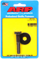 ARP Cam Bolt Kit for Ford Small Block 351C & 351-400M, 8740, 12pt Kit #: 254