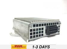 7420880230 1408816 20880230 20709402 DAF Renault Volvo Lastwagen Volt Konverter