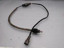 Toyota Townace Liteace 82-91 Mk2 2.0 engine auto automatic gearbox sensor + wire