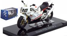 Atlas Honda Diecast Motorcycles