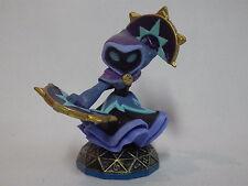 Skylander SWAP FORCE figurine personnage pour console DS PS3 PS4 Xbox lot 039
