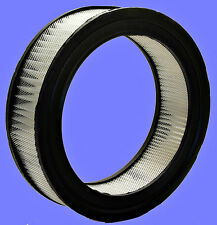 A40004 air filter Jeep, Chrysler, Dodge, Plymouth 3.9L, 5.2L, 5.9L