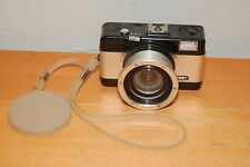 Lomography Fisheye 2 35mm Point & Shoot Film Camera Used