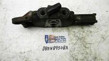 Ford Valve Assy Remote Control D8nnb950ba