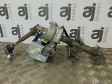 NISSAN JUKE ELECTRIC STEERING COLUMN 488101KE2A 2011