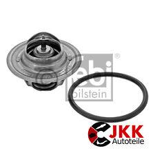 FEBI BILSTEIN - Thermostat Kühlmittel AUDI A3 1.6 A4 A6 1.8 TT T SEAT Ibiza III
