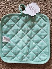 Exclusive Pusheen Subscription Box Winter 2019 pot holder brand new with tags