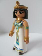 Playmobil Roman/Egyptian royal princess or queen figure (Cleopatra?) NEW