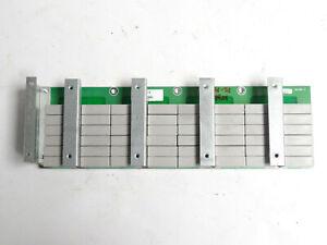 APC Silcon 80KW 208V UPS PCB 21434-1 OG-0901338