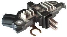 Spannungsregler Lichtmaschine Regulator Ersatz für BOSCH F00M144183 F00M145214