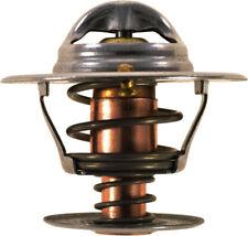 Engine Coolant Thermostat Autopart Intl 1601-230888