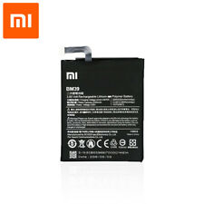 Bateria original para Xiaomi Mi 6 (3.8V, 3350 mAh, BM39)