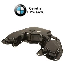 Oil Pans for BMW 750Li  eBay