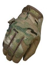Mechanix Wear® Original Glove Handschuh  Multicam KSK Tactical SWAT BW